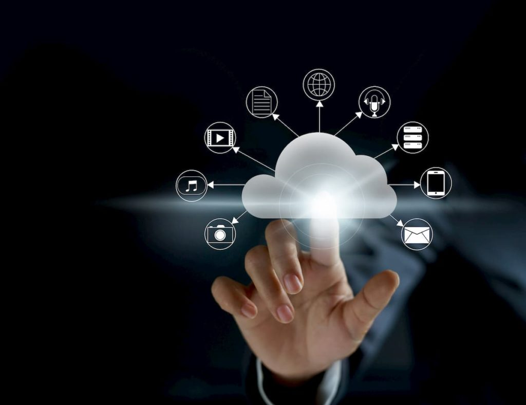 Cloud computing to manage website downtime notifications - How To Set Up Website Monitoring