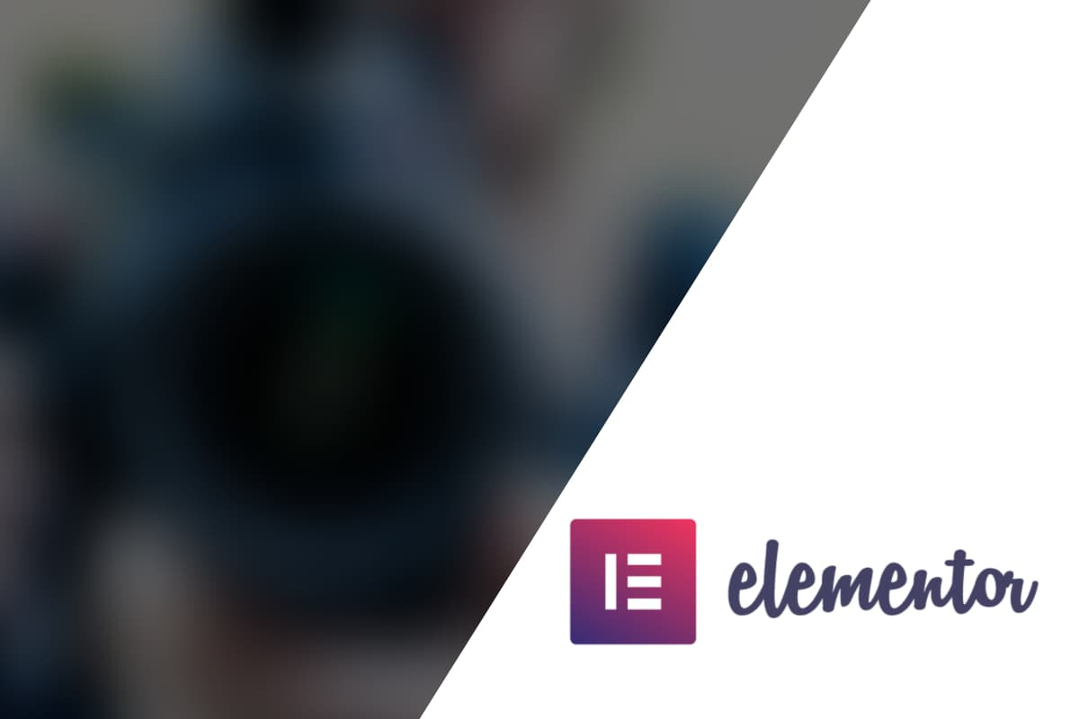 What is the Difference Between Elementor and Elementor Pro?