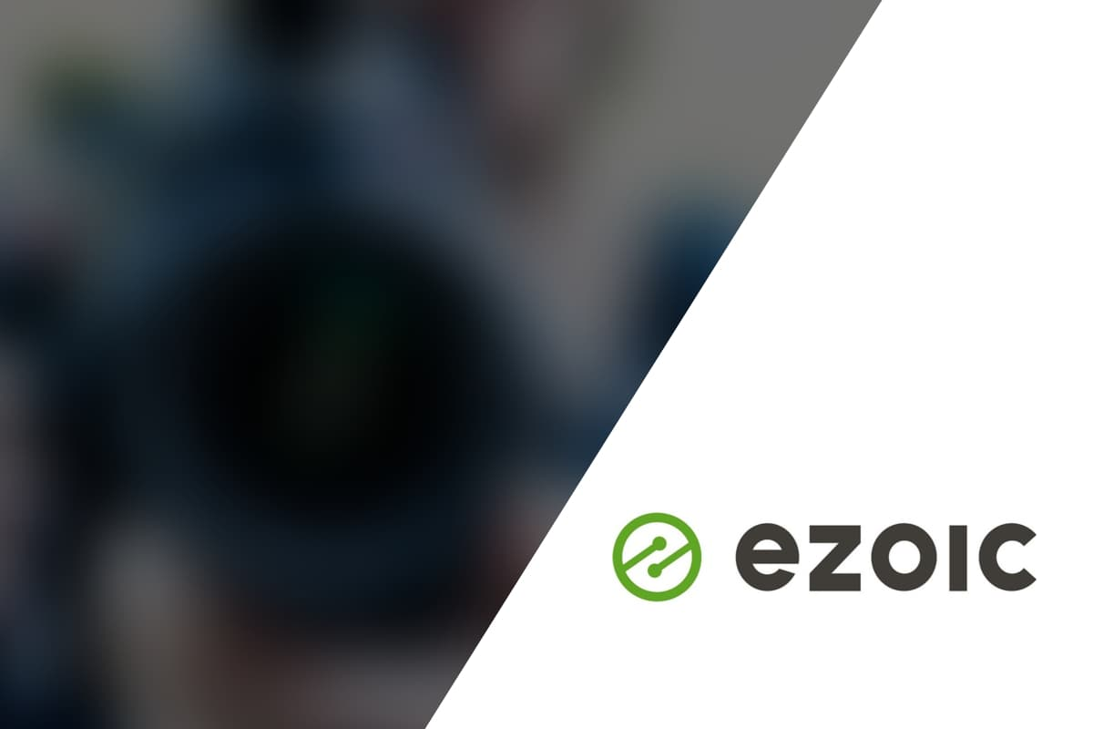 How to Setup Ezoic Ads: Monetization Through Ad Revenue