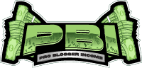 PBI Blog Logo