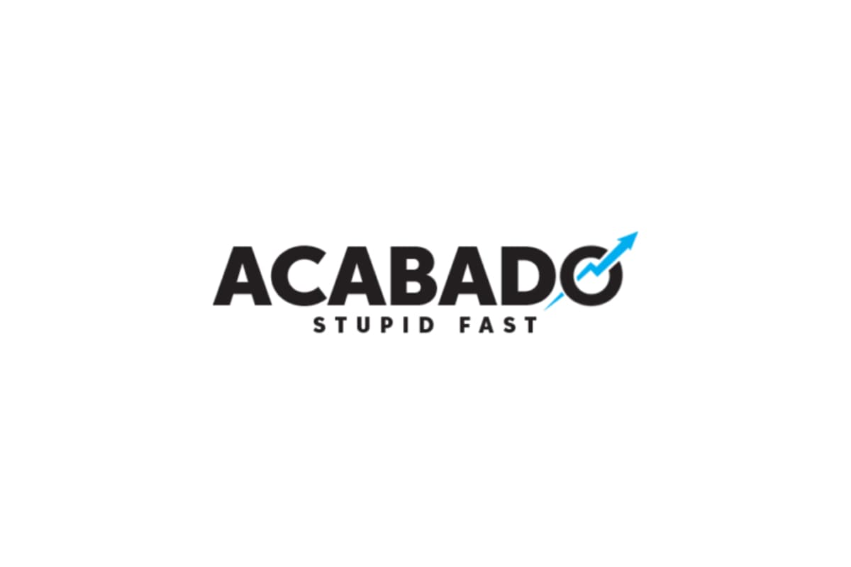 Acabado: Change Your Logo Width and Height